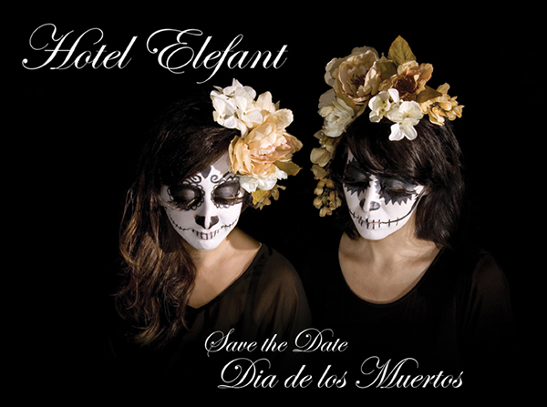 DiaDeLosMuertos_web_blog