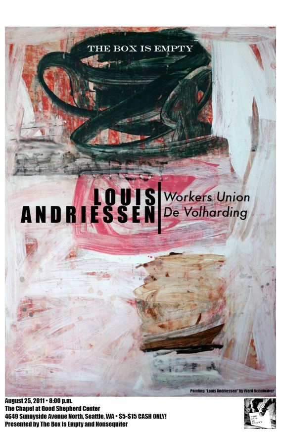 Andriessen Poster 3
