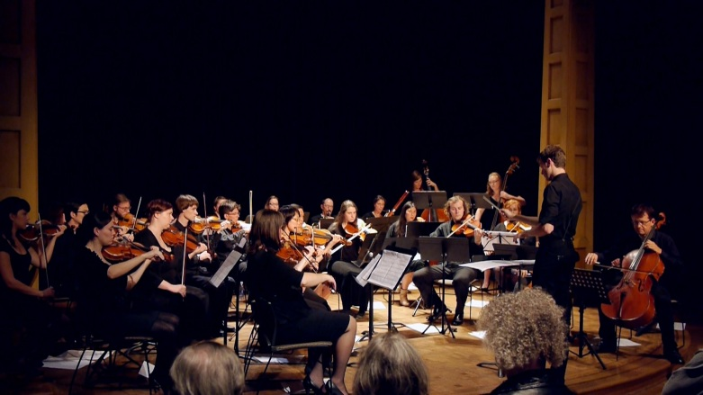 broken-bow-ensemble-concert